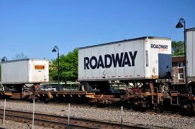 100 Roadway Trucking Tracking File On Railwayjpg Wikimedia Commons