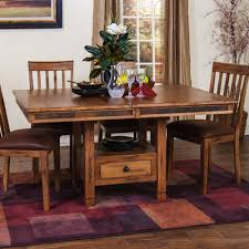 Round Dining Room Sets With Leaf by Dining Room Butterfly Leaf Table Pedestal Dining Table With