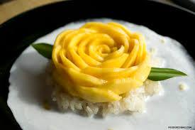 cuisine vancouver bai bua cuisine in vancouver foodgressing