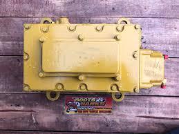 100 Ecm Trucking 1993 CATERPILLAR 3176 ECM FOR SALE 607686