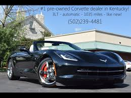 Chevrolet Corvette For Sale In Louisville, KY 40292 - Autotrader How Not To Buy A Car On Craigslist Hagerty Articles Buick Electra 225 For Sale Hemmings Motor News Chevrolet Corvette In Louisville Ky 40292 Autotrader Cars Of Kentucky Richmond New Used Trucks Sales Service Www Craigslist Com Augusta Redding California And Suv Models Tn And By Owner Best Image Truck Kusaboshicom Lexington Cheap To Sell Your Car On Quickly Safely Albany In Isaacs Preowned Autos