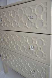 Raymour And Flanigan Dresser Drawer Removal by 210 Best Doors Images On Pinterest Doors Bedroom Doors And Diy
