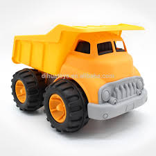 Plastic Dump Truck Classic Metal 187 Ho 1960 Ford F500 Dump Truck Yellow The Award Wning Hammacher Schlemmer Toy Wheel Loader Stock Photo 532090117 Shutterstock Amazoncom Small World Toys Sand Water Peekaboo American Plastic Mega Games Amloid Kids At Work With Blocks Playset Day To Moments Gigantic Tonka 2001 With Sounds 22 12 Length Hasbro Colorful On 571853446 Dump Truck Model On A Road Transporting Gravel Toy Ttipper Industrial Image Bigstock
