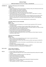 Field Quality Engineer Resume Samples | Velvet Jobs Resume For Quality Engineer Position Sample Resume Quality Engineer Sample New 30 Rumes Download Format Templates Supplier Development 13 Doc Symdeco Samples Visualcv Cover Letter Qa Awesome 20 For 1 Year Experienced Mechanical It Certified Automation Entry Level Twnctry Best Of Luxury Daway Image Collections Free Mplates