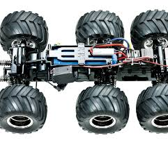 Rc 1/18 Konghead 6X6 G6-01 / Tamiya USA Tamiya 110 Super Clod Buster 4wd Kit Towerhobbiescom Mud Slingers Monster Size 40 Series 38 Tires 4pcs 140mm 28 Inch Rc Wheel 18 Truck 17mm Hex Hub How To Make Dubs Donk Wheels For Your Cartruck Like A Boss Best Choice Products Powerful Remote Control Rock Crawler Gear Head Rc Soup Traxxas Rustler 4x4 Vxl Stadium 4 Pieces 125mm 12mm For Off Road With Steering Scale 24g Jlb Racing 11101 Eetach Brushless Rtr 34844 Large Kids Big Toy Car 24