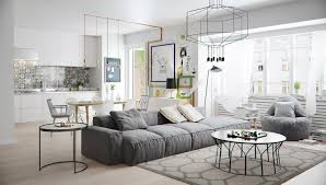 104 Scandanavian Interiors Scandinavian Interior Vs Minimalist Interior Polyart Design