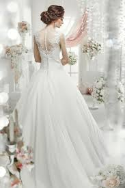 Wedding Dress Designs To Search For Your Own Special Day Beautiful