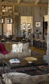 Primitive Living Rooms Design by Antique Primitive Furniture Decorative Shelves For Interior