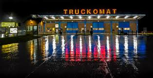 Everything You Need To Know About Truck Washes For Big Rig Over-the ...