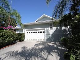 Daiquiri Deck Siesta Key Facebook by Sal Del Mar 4 Br 3 Ba House On Siesta Key Homeaway Siesta Key