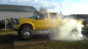 2006 Ford F-350 Amarillo Burnout!! - YouTube 2011 Volvo Vnl64t780 For Sale In Amarillo Tx By Dealer Vnl64t780 In For Sale Used Trucks On Buyllsearch Mack Dump By Owner Texas Truck Insurance San Craigslist Cars And Beautiful Trailers 1978 Gmc Gt Sqaurebodies Pinterest Gm Trucks And Pinnacle Chu613 2016 Chevrolet 3500 Pickup Auction Or Lease Tx At Carmax 1fujbbck57lx08186 2007 White Freightliner Cvention On 1gtn1tea8dz260380 2013 Sierra C15 5tfdz5bn8hx016379 2017 Toyota Tacoma Dou