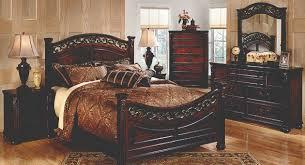 Bedrooms Furniture Direct Bronx Manhattan New York City NY
