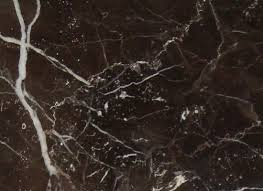 Net Dark Brown Granite