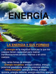 Energía De Activación Wikipedia La Enciclopedia Libre