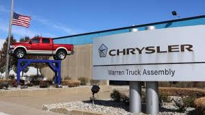 Fiat Chrysler Will Invest $1B In Warren Truck Plant; Bring Ram ... Spreaders Archives Ah Equipment Ram Truck Maker Plans Expansion Farm Industry News 2014 1500 Ecodiesels Roll Out Diesel Power Uaw Sets Midnight Strike Deadline In Fiat Chrysler Labor Dispute Group Warren Truck Adds Assembly Line Redesigns Youtube Will Invest 1b In Plant Bring Fca Plant Usa Michigan Thanks For Sharing Burkholder Bull Haulers Cowhaulers Buffetts Berkshire Bets Big On Americas Truckers Buys