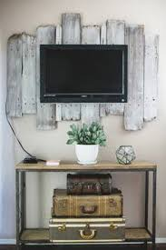 Awesome 69 Creative DIY Rustic Home Decor Ideas On A Budget Decoralink 2017 09 28 Diy