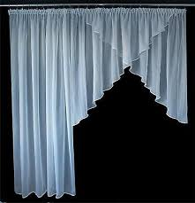 balkon balkontür gardine 650 245 weiß farben fenster