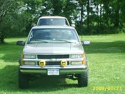 2000 Chevrolet C/K 2500 - Overview - CarGurus 2000 Gmc 3500 Dump Truck For Sale Lovely Chevy Hd Chevrolet Silverado Nationwide Autotrader Used 1500 4x4 Z71 Ls Ext Cab At Project New Guy Interior Audio Truckin Carlinville Vehicles Rear Dually Fenders Lowest Prices Tailgate Components 199907 Gmc Sierra For West Milford Nj 2019 2500hd 3500hd Heavy Duty Trucks Extended Cab View All 2016whitechevysilvado15le100xrtopper Topperking