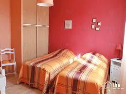 chambre d hote le caylar chambres d hôtes à le caylar iha 67890