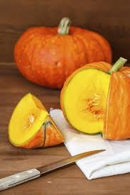 Varieties Of Pumpkins by What Are The Best Pumpkins To Eat U2013 Learn About Edible Pumpkins