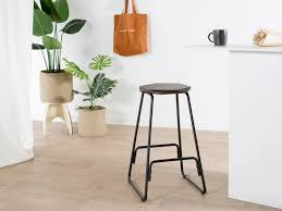 Vert Bar Stool - Set Of 2 | Dining Furniture From Mocka NZ W Trends Farmhouse 40 Round Kitchen Ding Table Dark Whosale Ding Chair Room Fniture American Classic Sonoma Bentwood Stackable Chair Walnut Modway Fniture E1620walbei Transit Side Beige Elyse Charcoal Room Designer Singapore Soho Home X Anthropologie Willow Green Leather Hopen Hexo Black 1800mm Chairs Alpha Pair Of Grey Effect Chairs Claire