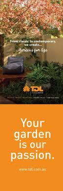 100 Davies Landscaping Tim Landscape Design 3 Pitino