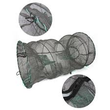 Mini Decorative Lobster Trap by Compare Prices On Fish Catcher Online Shopping Buy Low Price Fish