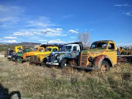 Old Tow Trucks, Buena Vista, CO [OC][1024x768] - Imgur Fragment Old Tow Truck Image Photo Free Trial Bigstock How Trouble Trucks Carry On From Number 13 To Big Bill 1 And 1927 54c Intertional Parts Williston Forge Ii Photographic Print Wrapped Tootsietoy Wrecker 1947 Mack Ogees Pictures Of Arlington Toms Rusty Dodge Midwest Regional Show Flickr Tow Truck Travel Beach Wagon Old Hd 4k Wallpaper Background Mad Max Rusty Autocar Diesel Still Functional Youtube An Wrecker 1959 Neil Huffman Collision Center Pinterest New Towing Stock Bangshiftcom Anybody Like This 1978 Ford C600