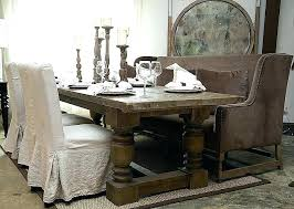 Dining Room Table Contemporary Modern Dinner Set 8 Chairs A