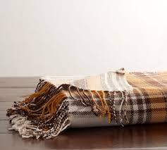 Cable Knit Throw Pottery Barn by Save 30 Fall Inspired Pottery Barn Pillows Throws Sale Free