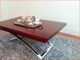 Castro Convertible Ottoman Bed by Castro Convertible Sofas Lovely Furniture Orange Velvet