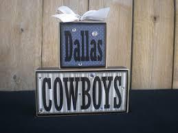 Dallas Cowboys Room Decor Ideas by 106 Best Dallas Cowboys Decor Ideas Images On Pinterest Dallas