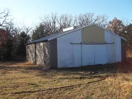 Listing: 6714 E 19th, Stillwater, OK.  MLS# 116184   Sharyl ... Oklahoma Wedding Barn Event Center Dc Builders Venue Better Built Barns Loft Stillwater Ok Show Place Home Shop 1856 Acres For Sale 6423 S Jardot 074 Century 21 Rosemary Ridge Httprosemaryridge Flowers Living Life One Picture At A Times Blog Best 25 Wedding Ideas On Pinterest Vintage Have You Seen This Barn Zac And Taylors National Register Properties 2421 W 58th Street Hotpads 1006 E Krayler 74075