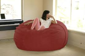 DIY: Cool Bean Bag Chair Ikea For Home Furniture Ideas ... Circo Oversized Bean Bag Target Kids Bedroom Makeover Small Office Bags The Best Chair Of 2019 Your Digs 7 Chairs Fniture Large In Red For Home 6 Zero Gravity 10 Best Bean Bags Ipdent Mediumtween Leather Look Vinyl Big Joe Xxl Beanbag At Walmart Popsugar Family Bag Chair Wikipedia