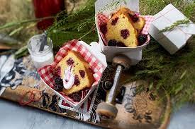 brombeer kastenkuchen mitbringkuchen picknick rezept