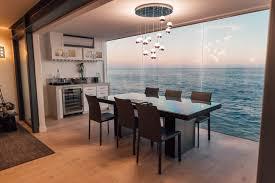 100 Bora Bora Houses For Sale Properties On Sale Tahiti Homes