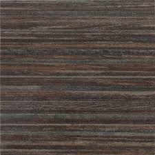 Roppe Rubber Tile 991 by Daltile Marble 16 X 16 X 3 8 Honed Cafe Tobacco Tile U0026 Stone