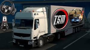 100 Jubitz Truck Stop Vale