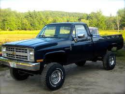 1986 Chevy C10 Custom Deluxe By Radius Restoration In Center ... Bestselling Vehicles By State 58 Elegant Used Pickup Trucks Nh Diesel Dig New And Truck Dealership In North Conway Nh Auto Auction Ended On Vin 1gt120eg1ff521075 2015 Gmc Sierra K25 2005 Chevrolet Silverado 2500hd Sale By Owner Pelham 03076 Autonorth Preowned Superstore Dealership Gorham 03581 2018 Toyota Tundra Near Concord Laconia Grappone Pick Up On Ford F Cars In And 2016 F150 Limited Englands Medium Heavyduty Truck Distributor 2017 Portsmouth 2014 4wd Crew Cab Standard Box Ltz