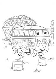 FREE Disney Cars Coloring Pages Find Great Resources For Printables Here