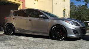 280 best Mazdaspeed 3 images on Pinterest