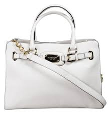 Coupon Code For White Mk Purse 126ee 4e045 Michael Kors Rhea Zip Md Bpack Cement Grey Women Jet Set Travel Medium Scarlet Saffiano Leather Tote 38 Off Retail Dicks Online Promo Codes Pg Printable Coupons June 2019 Michaels Coupon 50 April Kors Website List Of Easy Dinners Code Frye January Bobs Stores Hydro Flask Store Used Bags Dress Barn Greece Michael Jet Set Travel Passport Wallet 643e3 12ad0 Recstuff Mr Porter Discount 4th July Sale Shopping Intertional Shipping Macys October Finder Canada