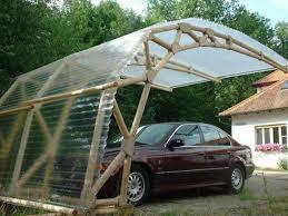 tight garage storage ideas