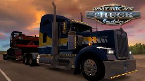 American Truck Simulator (Hard Economy) #42 - TRUCK STOP NO FUEL ... Siskiyou Summit Wikipedia Jubitz Travel Center Truck Stop Fleet Services Portland Or Snow Big Rig Wreck Helped To Stall I5 Northbound Traffic But It Natsn New Transit Delta Fire Near Redding Is Littered With Burned Vehicles Still Ta 14 Photos 32 Reviews Gas Stations 21856 What Are The Most Important Things You Look For In A Great Truck I 5 Hwy 34 Albany Oregon Places Facebook Video Stop On Central California Recycling Cboard Flying J Stock Images Kenly 95 Truckstop