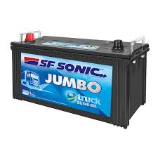 Product Details | SF Sonic Batteries 12v 100ah Deep Cycle Battery Solar Power Light Fan Plantation Food Amaron Truck 150ah Price In India Shop For Reach Change Youtube Century Car In New Zealand 90ah 27f Automotive Suv Starting Princess Auto Batteries Clinic Powersonic Pn120mf 12v 900cca Calcium Tractor For Truck 225ah Starter 12vdc Left Duracell Dp 225hd The Tesla Electric Semi Will Use A Colossal Bus Action How Often Should I Replace My Top
