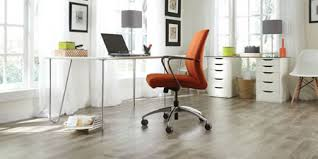 Dream Home Kensington Manor Laminate Flooring by Dreaming About Wood Floors Design Basics Home Plans