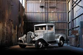 Directory Listing Of Http://www.mcculloughpr.com/Media/United ... 0212017eday1932fordtruckbauderjpg Hot Rod Network 32 Ford 1932 Ford Truck Flagstaff Az 12500 Rat Universe Model A Pickup Youtube Roadster Kit Rm Sothebys B Closed Cab Auburn Spring 2018 31934 Car Archives Total Cost Involved Rods And Restomods 1933 Truck The Hamb 4500 Fine 1934 For Sale Collection Classic Cars Ideas Boiq Murphy Custom For Classiccarscom Cc940913