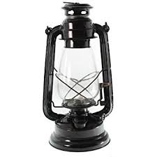 Kerosene Lamp Wicks Australia by Amazon Com Vermont Lanterns Hanging Oil Lamp Brass