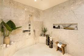 nützliche bad nische für ihren nassraum ideen und tipps