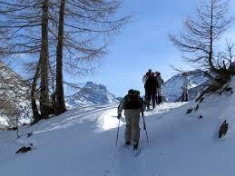 ristolas vacances dans le queyras hautes alpes